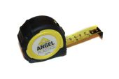5 Metre Measuring Tape