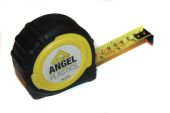 8 metre Measuring Tape