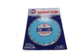 230mm Contract Diamond Blade