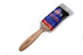 2 Inch Contract Paintbrush