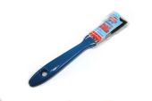 1 Inch Economy Paintbrush