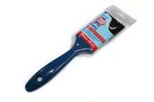 2 Inch Economy Paintbrush