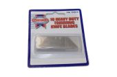 Heavy Duty Flat Blades