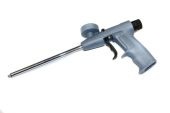 Foam Applicator Gun