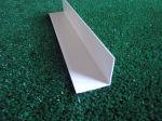 40 x 40 Angle (white)