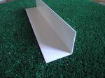 50 x 50 Angle (white)