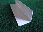 60 x 60 Angle (white)