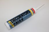 Decorators Caulk Filler