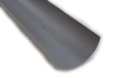 4 Metre Gutter Large (grey)