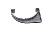 Fascia Bracket Mini (grey)