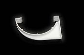 Fascia Bracket Mini (white)