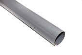 2 Metre pipe Mini (grey)