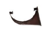 Fascia Bracket (brown)