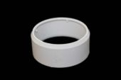 Pipe Joint Cover (white)