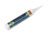 300ml Soudagrip