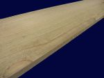 6 inch Backing Timber Fascia