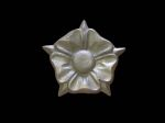 Yorkshire Rose 4.5 inch