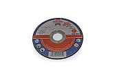 115mm Metal Cut Off Disc
