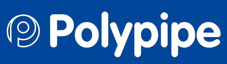 Buy Polypipe Guttering Gutters At Angel Plastics
