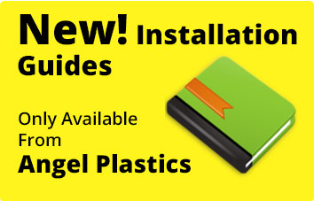 Installation & Technical Guides Now Available
